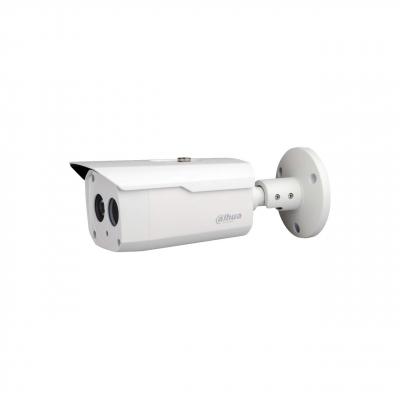 دوربین تحت شبکه داهوا مدل HAC-HFW1200BP