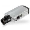 دوربین نظارتی دید در شب دی لینک DCS-3112