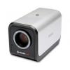 دوربین نظارتی دید در شب دی لینک DCS-3415