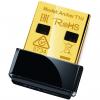کارت شبکه USB بیسیم AC450 تی پی-لینک مدل Archer T1U