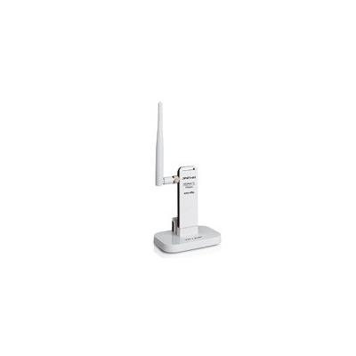 کارت شبکه USB و بیسیم تی پی-لینک TL-WN422GC