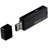 کارت شبکه بیسیم و USB ایسوس مدل USB-N13 B1