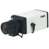 دوربین تحت شبکه زاویو مدل F7110