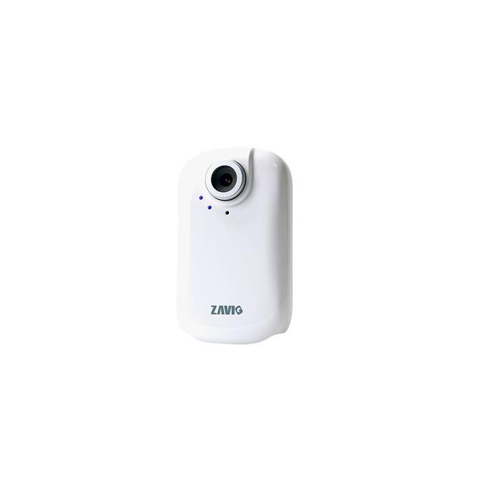 دوربین حفاظتی زاویوF210A