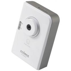 دوربین تحت شبکه ادیمکس مدل IC-3030PoE