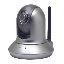 دوربین حفاظتی زاویو P5115 وایرلس