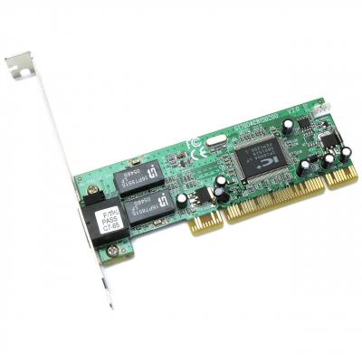 کارت شبکه PCI ایسوس مدل NX1101