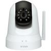 دوربین تحت شبکه Pan and Tilt دی-لینک DCS-5020L