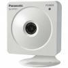 دوربین تحت شبکه پاناسونیک مدل BL-VP101-E