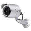 دوربین تحت شبکه 2 مگاپیکسلی همراه با دید درشب ادیمکس مدل  IR-112E