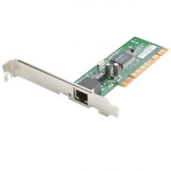 کارت شبکه 10/100Mbps مخصوص کامپیوتر دی-لینک مدل DFE-520TX