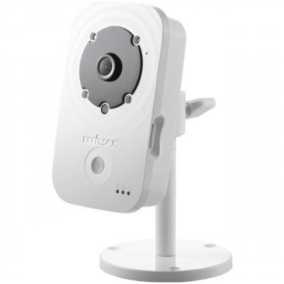 دوربین تحت شبکه ادیمکس مدل IC-3140W