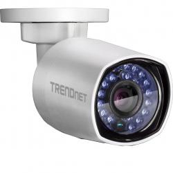 دوربین تحت شبکه ترندنت مدل TV-IP314PI