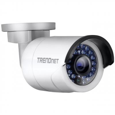 دوربین تحت شبکه ترندنت مدل TV-IP322WI