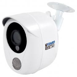 دوربین تحت شبکه کی گارد مدل WR820APK