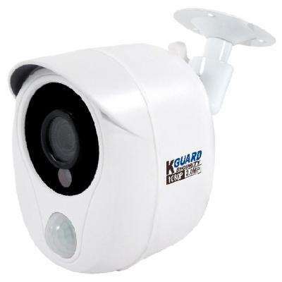 دوربین تحت شبکه کی گارد مدل WP820APK