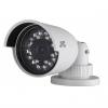 دوربین تحت شبکه جی وی سی مدل TK-T8100WPRE