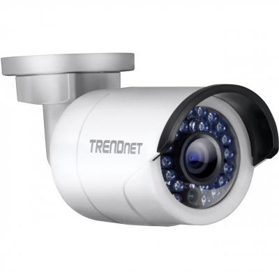 دوربین تحت شبکه ترندنت مدل TV-IP320PI