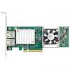 کارت شبکه PCI Express دی-لینک مدل DXE-820T