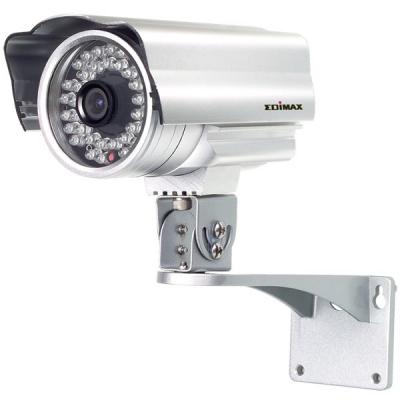 دوربین تحت شبکه Outdoor ادیمکس مدل IC-9000