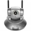 دوربین تحت شبکه Day and Night و بیسیم ادیمکس IC-7110W