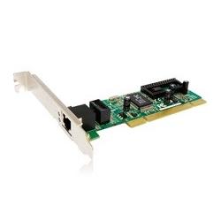 ادیمکس کارت شبکه EN-9235TX-32