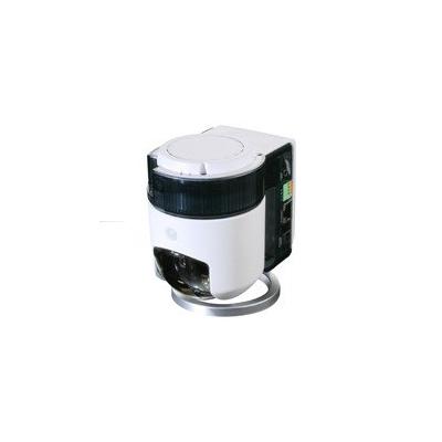 دی لینک دوربین شبکه بی سیم DCS-5230L