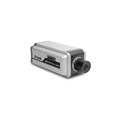 دی لینک دوربین نظارتی دید در شب DCS-3411