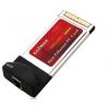 کارت شبکه بیسیم ادیمکس EP-4203DL