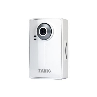 دوربین حفاظتی زاویو F3101