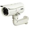 دوربین تحت شبکه 3 مگاپیکسلی و Outdoor زاویو مدل B7320