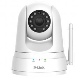 دوربین تحت شبکه دی-لینک مدل DCS-5030L