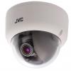 دوربین تحت شبکه جی وی سی مدل VN-T216U