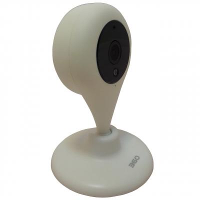 دوربین تحت شبکه هوشمند بی سیم Qihoo 360 مدل D603