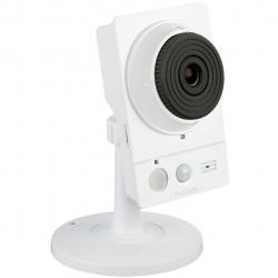 دوربین تحت شبکه بیسیم دید در شب دی-لینک مدل DCS-2136L