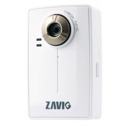 دوربین تحت شبکه زاویو مدل F3201