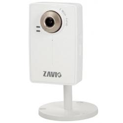 دوربین تحت شبکه بیسیم و Full HD زاویو مدل F3206