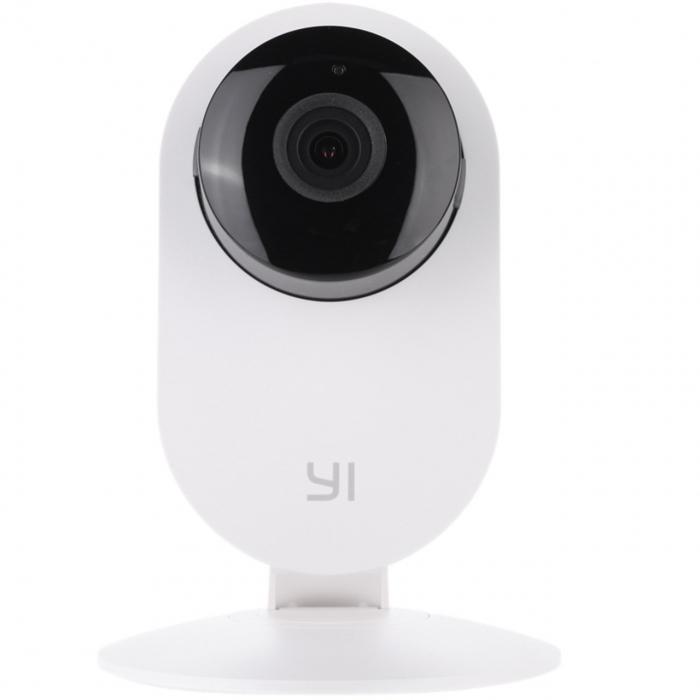 دوربین تحت شبکه شیاومی مدل Yi Smart