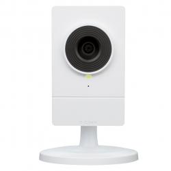 دوربین تحت شبکه بیسیم دی-لینک مدل DCS-2130