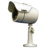 دوربین حافظتی زاویو F531E