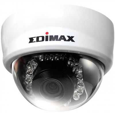 دوربین تحت شبکه 2 مگاپیکسلی ادیمکس مدل  PT-112E