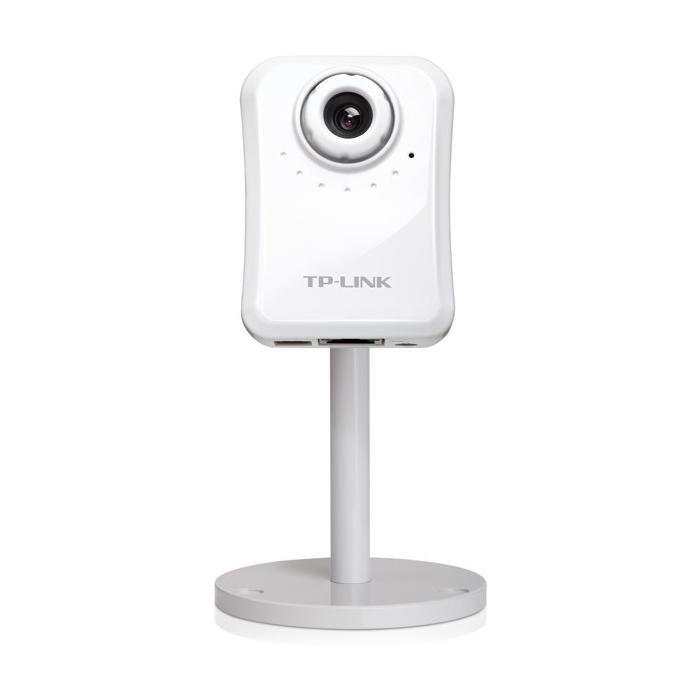 دوربین تحت شبکه تی پی-لینک مدل TL-SC3230