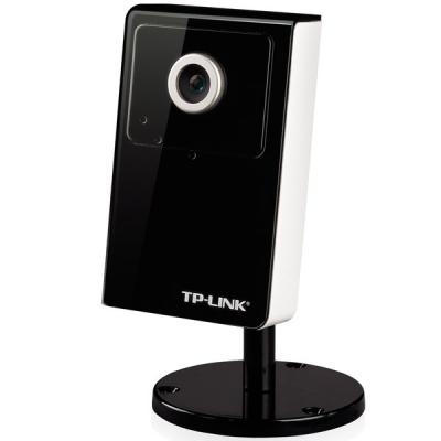 دوربین تحت شبکه تی پی-لینک مدل TL-SC3130