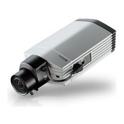 دوربین نظارتی دید در شب دی لینک DCS-3710