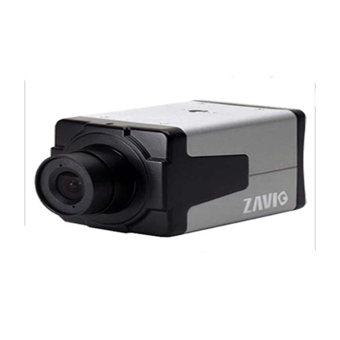دوربین حفاظتی زاویو F520E