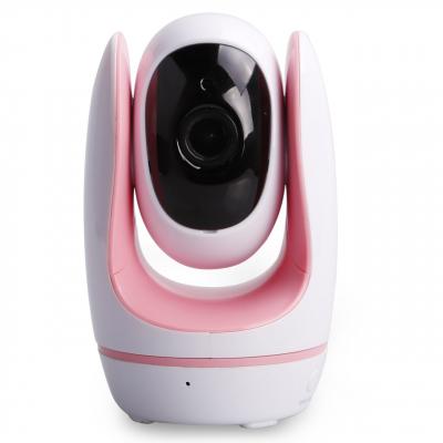 دوربین تحت شبکه کودک فوسکم مدل Fosbaby