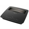 مودم روتر ADSL/VDSL AC750 لینک سیس مدل X6200