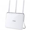 مودم روتر +ADSL2 گیگابیتی دوبانده بی سیم AC1900 تی پی-لینک مدل Archer D9
