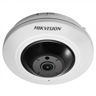 دوربین تحت شبکه هایک ویژن مدل DS-2CD2942F-IS