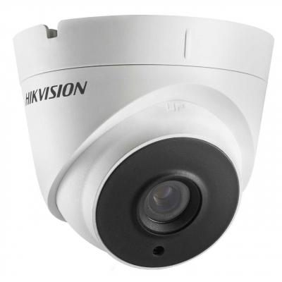 دوربین تحت شبکه هایک ویژن مدل DS-2CE56D7T-IT1